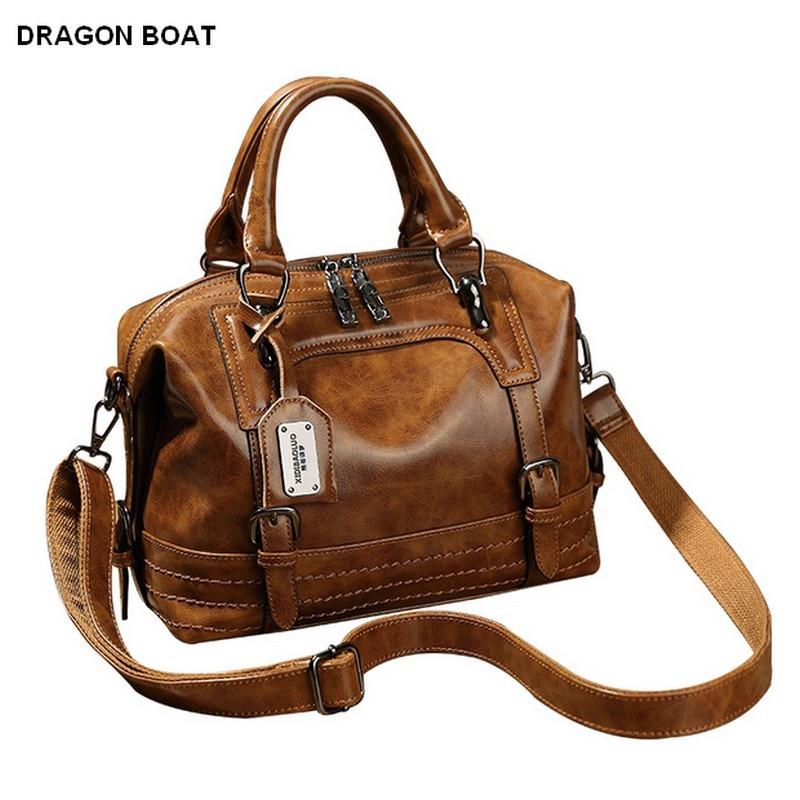 Popular Ladies Designer Handbags Sale-Buy Cheap Ladies Designer ...
