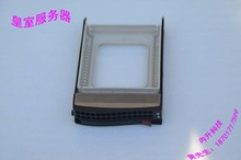 FOR Pao-dawn FOR FOR Inspur Server bangnuoying server hard disk bracket shelf hard disk box 3.5 inch