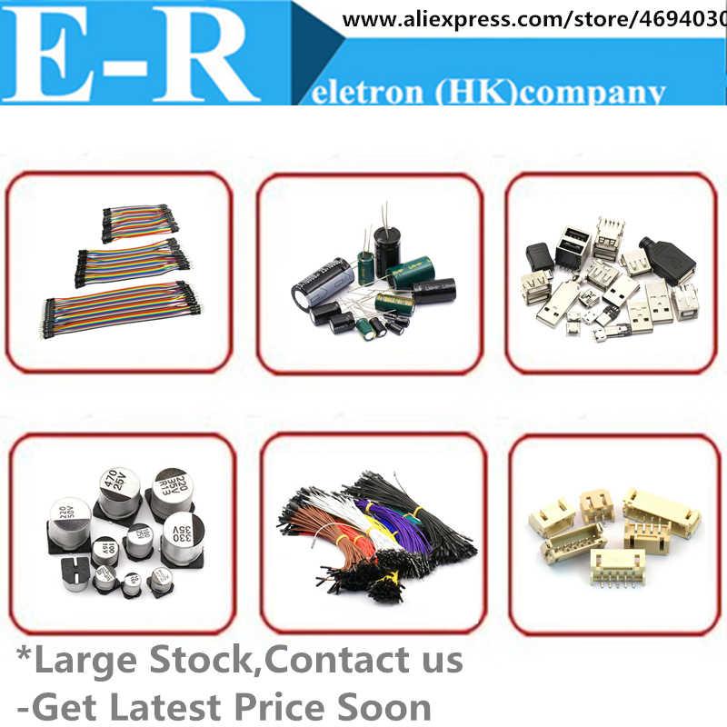 IRF5305 IRFZ24 IRFZ24N KIA7805 KIA7815PI KIA78D09PI-U/P LM2576T-ADJ LM340T15 MBR20200CT STP20NF06L SVF2N65F TK12A60WS4VX HW2N60F