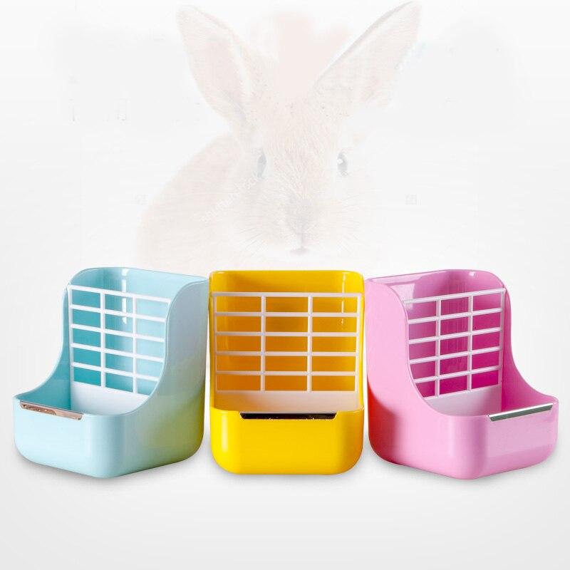 Nueva marca Easter Bunny Conejo características recién nacido bebé Metal Die Cortadores vendedor del Reino Unido