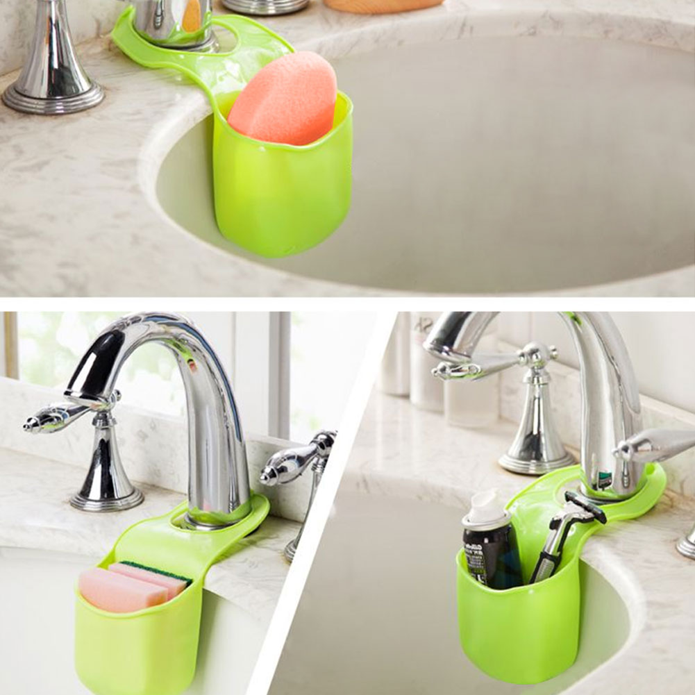 Top 9 Most Popular Water Box Kitchen Brands And Get Free Shipping