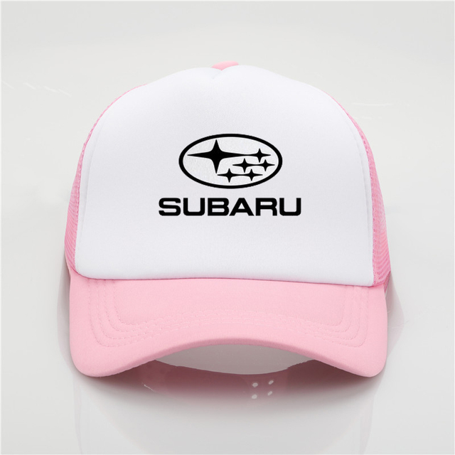 Pink Baseball net 5c64f225d7f6b