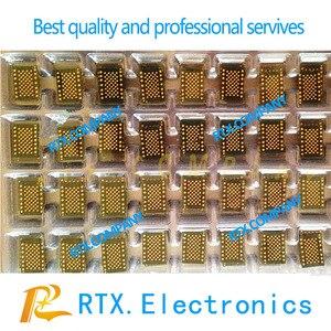 Image 3 - 512G Nand IC для IPhone Xs max EMMC флэш память IC с запрограммированным мобильный телефон схемы Ремонт Замена IC оригинальный чип