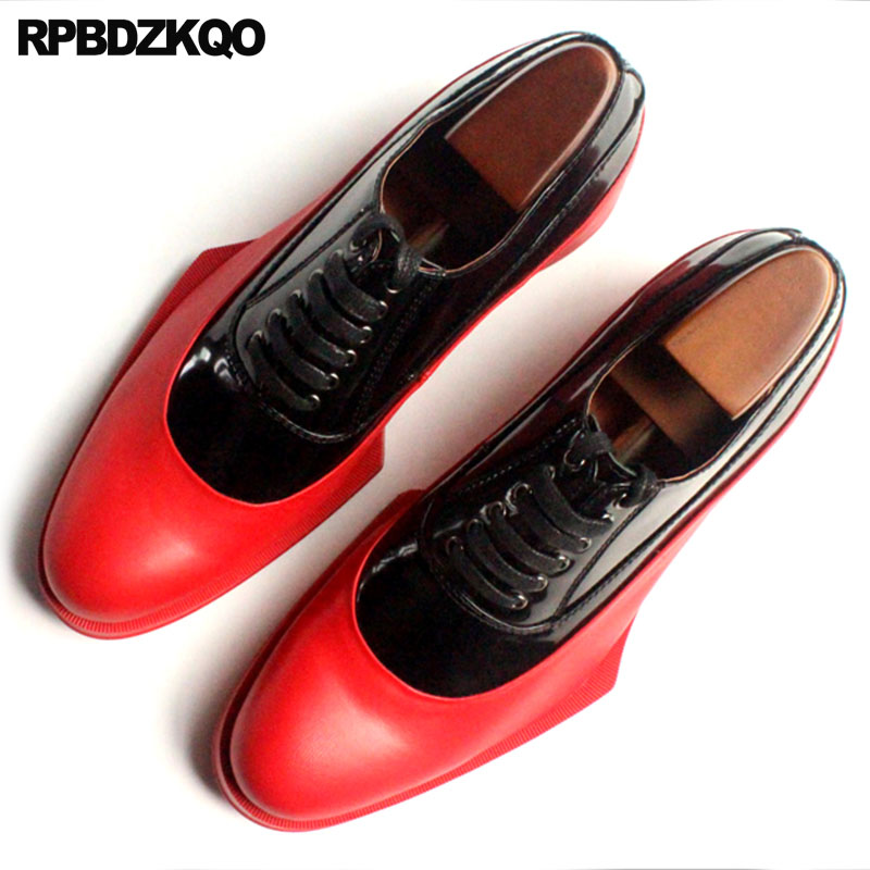 Men's Shoes Shoes Italy Tassel Plus Size Genuine Leather Dress Italian Loafers Boat Shoes Men 11 Brand Wedding Prom European Black Cow Skin Real