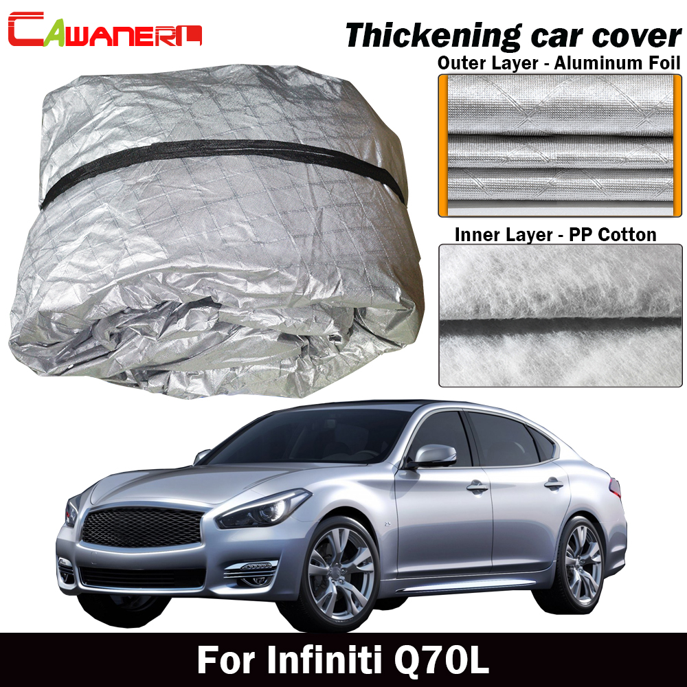 Car Cover Compatible with KIA Sportage R Special Clothing Oxford Four Seasons Car Cover Sun Protection Rainproof Windproof Dustproof Anti-Scratch Car Cover Exterior Accessories Color : Camouflage