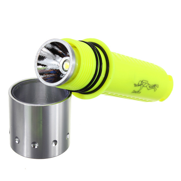 800LM-CREE-XML-Q5-LED-Lanttern-Waterproof-underwater-scuba-Dive-Diving-18650-Flashlight-Dive-Torch-light (3)