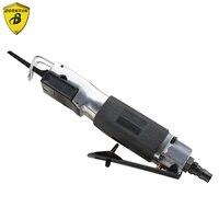 Micro Air Body Saw Mini Pneumatic Air Body Saw Pneumatic Reciprocating Saw Machine Air Sawing Tools