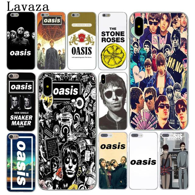 oasis iphone 6 case