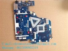 E1-572 E1-451  I5-4200U  integrated motherboard for Acer laptop E1-572 LA-9532P REV 1A NBMFM11007