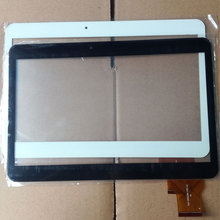 """Nueva Pantalla Táctil Para 10.1 """"Digma Plane 1702B 4G PS1015ML Tablet Touch Panel Digitalizador Del Sensor de cristal"""