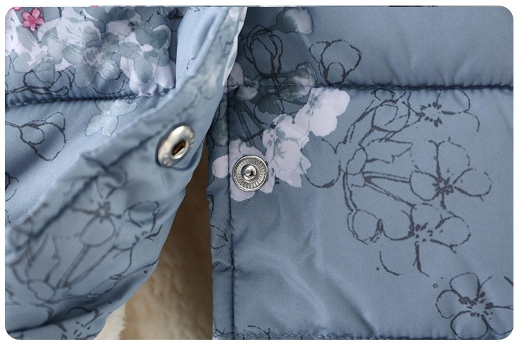 2016-new-winter-baby-girls-vest-thick-with-fleece-kids-waistcoat-floral-print-warm-toddler-children (3)