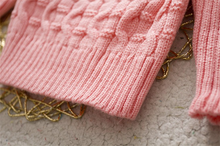 BibiCola-baby-sweaters-for-girls-boys-kids-autumn-winter-warm-cartoon-clothing-children-pullovers-bebe-turtleneck-sweater-4