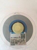Original ACF AC 7246LU 18 PCB Repair TAPE 2.0M 50M New Date