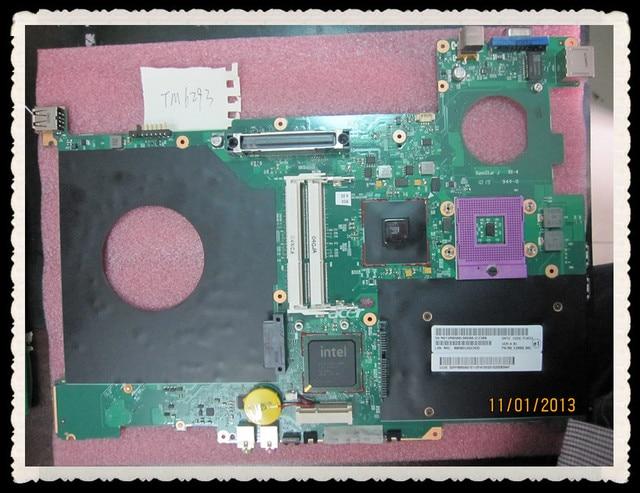 Acer TravelMate 6293 FIR Treiber