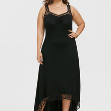 8fd88f13dd058 Buy gamiss plus size and get free shipping on AliExpress.com