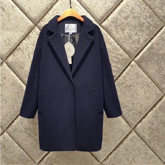 Осень-Весна Пальто Материнства Материнства Одежда куртки траншеи Женщин верхняя одежда Для Беременных одежда для Беременных пальто