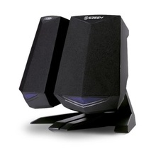 Multimedia audio desktop laptop USB subwoofer