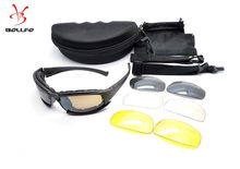 09a26972891c Отзывы и обзоры на Best Lens Glasses в интернет-магазине AliExpress