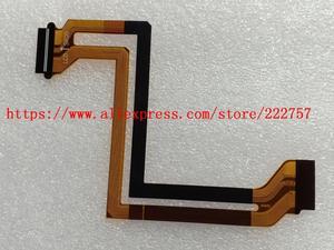 Image 1 - NOUVEAU LCD Câble Flexible Pour SAMSUNG HMX S10 HMX S15 HMX S16 S10 S15 S16 AD41 01424A Caméra Vidéo Pièce de Réparation