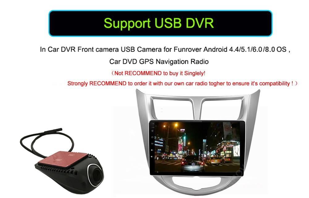 CRN9060 Android Car dvd gps player for Hyundai Solaris Verna Accent car headunit radio player navigation gps car dvd
