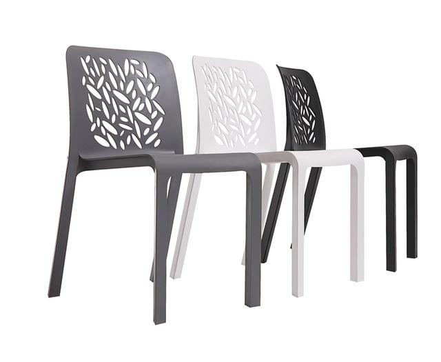 cheap outdoor leisure modern minimalist fashion personality ikea