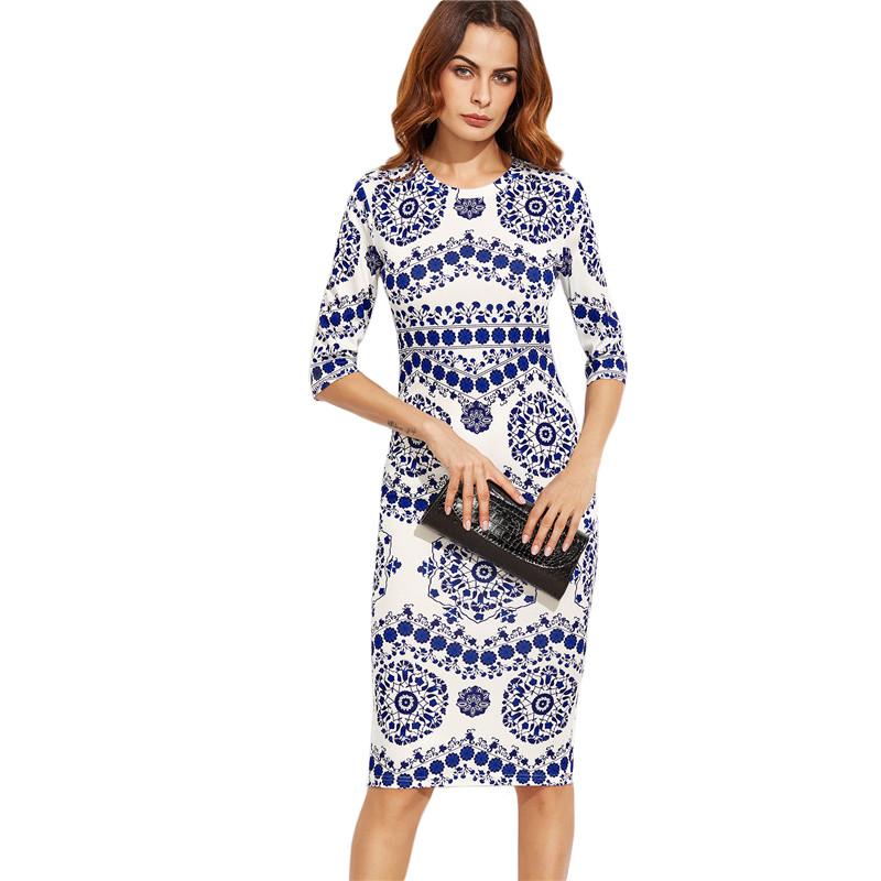 dress160901504