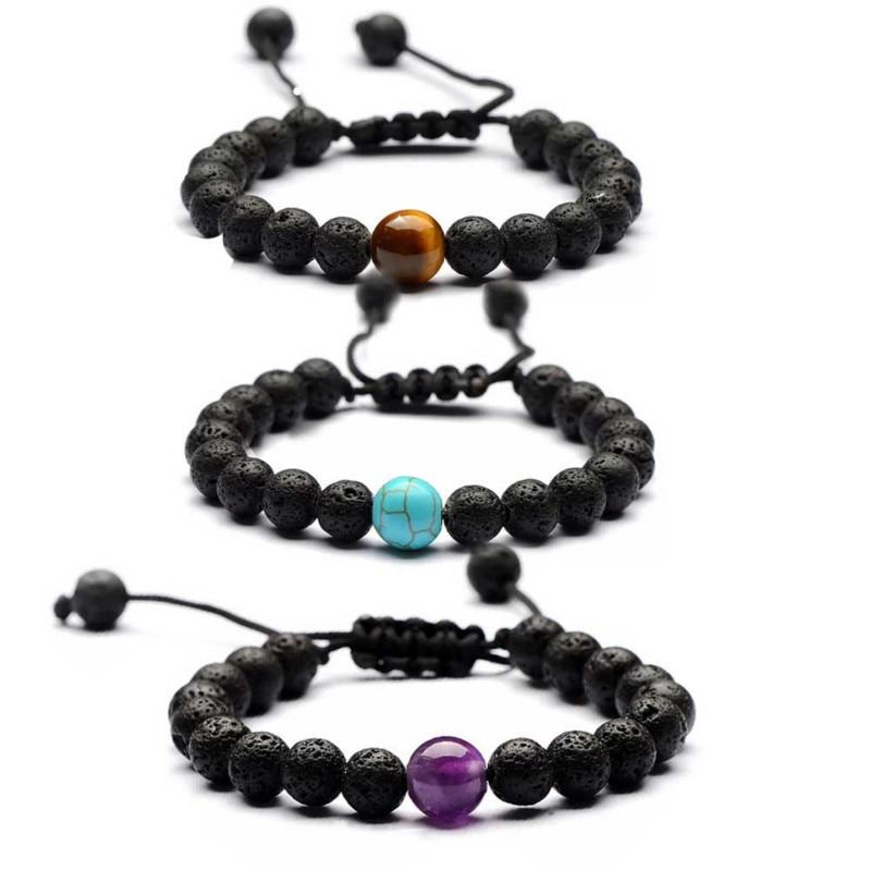 xinmiltd earrings set Women Girls Fashion Leaf Feather Shape Stud Earrings Alloy Party Jewelry Gift