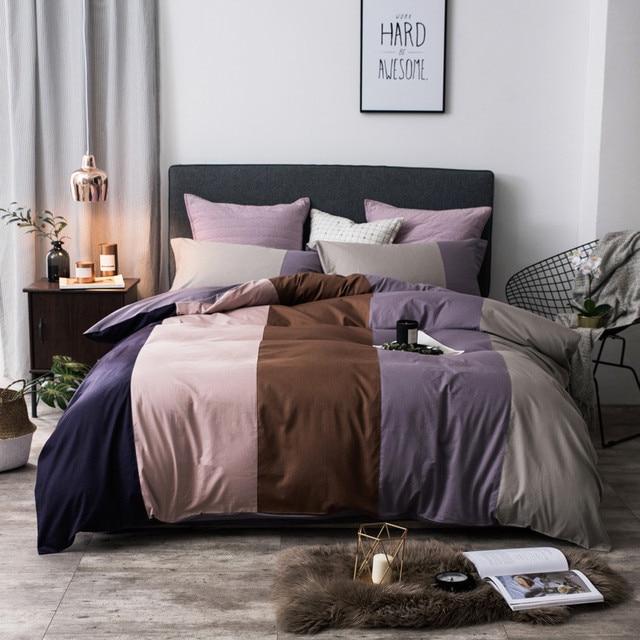 Beautiful Vinyl Bed Sheets  Ideas