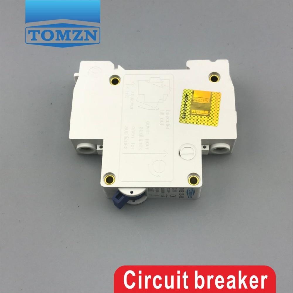 Beste 20 Ampere Verkabelung Ideen - Schaltplan Serie Circuit ...