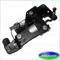 Original Genuine BMWX5 E70 LCI X6 E71 E72 Air Suspension Compressor 37226859714 Air Spring Air Pump Niveaukompressor Kompressor