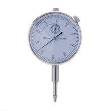 01mm Precision Tool Great Micrometer Measuring