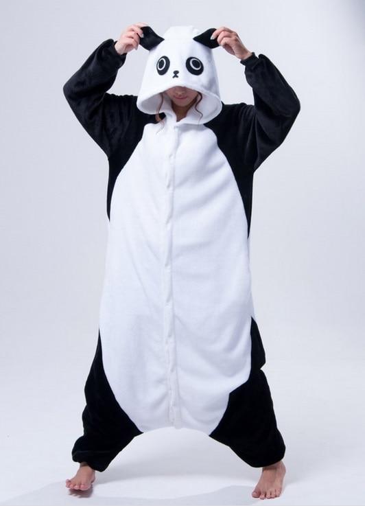 Panda onesie women - hereuloadu5.ga