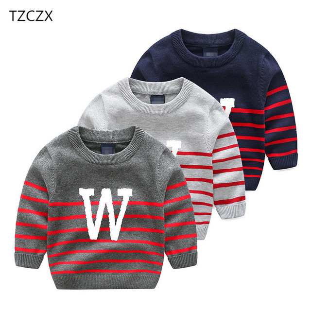 Aliexpress.com : Buy TZCZX 1pcs Children Boys New Fashion ...
