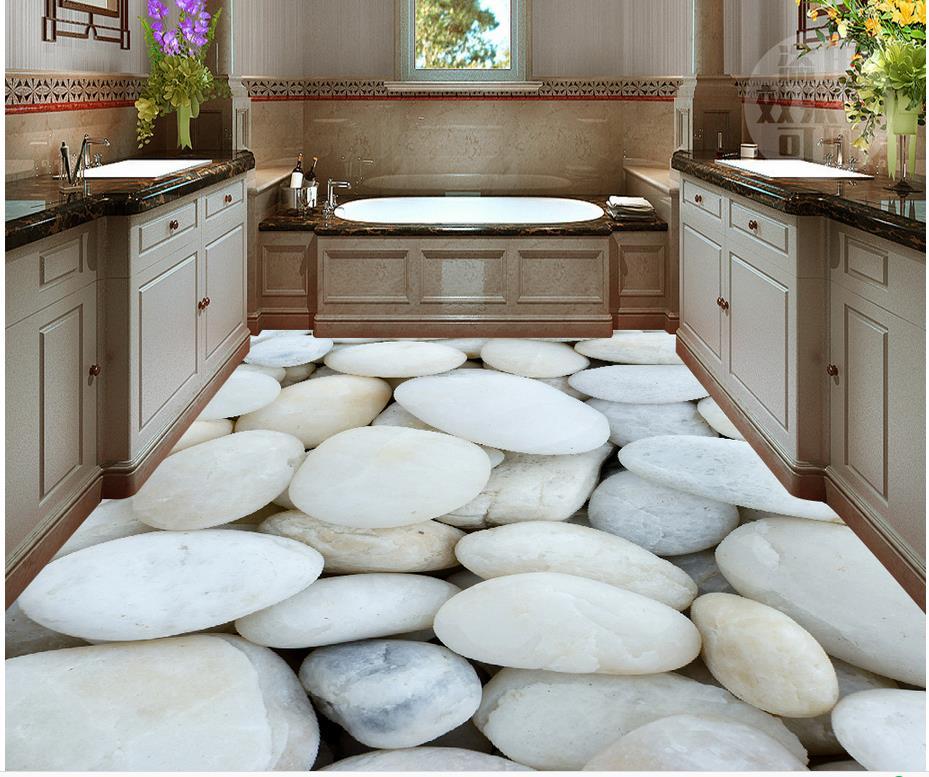 Best Waterdichte Vloer Badkamer Contemporary - New Home Design 2018 ...