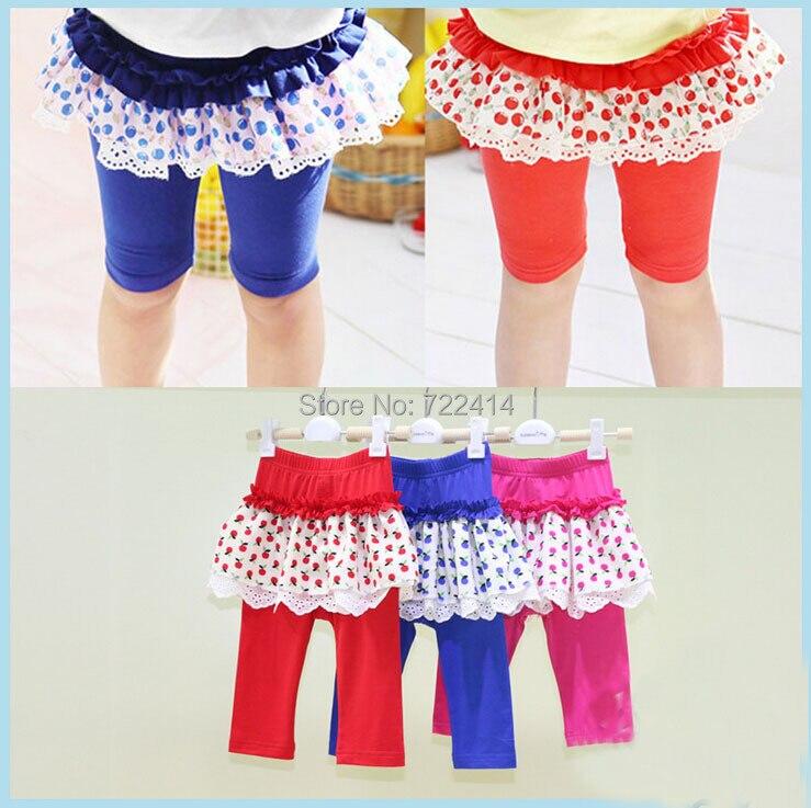 Baru 2016 Gadis Legging Gadis Rok Rok Celana Kue Anak Legging Gadis Celana Bayi Anak Anak Legging Untuk Anak Perempuan Kids Leggings For Girls Kids Leggingsgirls Leggings Aliexpress