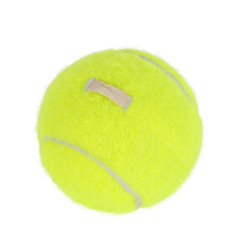Elastic Rubber Band Tennis Ball Single Practice Training Belt Line Cord Tool 11