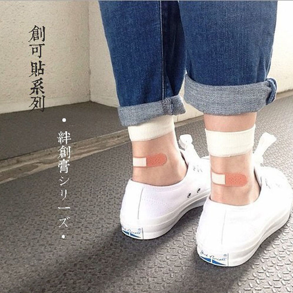 Japanese-Style-Cute-Fashion-Summer-College-Wind-Patchwork-Casual-Female-Socks