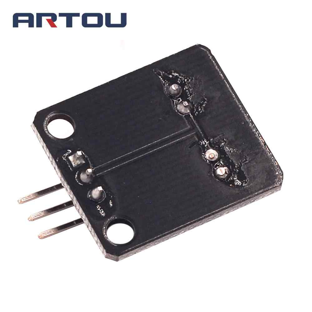 Analog Gray Sensor Line Finder Sensor Tracking Module Electronic Building block electronics