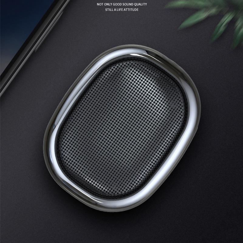 ワイヤレス Bluetooth スピーカーミニポータブルスピーカーサブウーファースピーカー防水屋外ステレオ音楽サラウンドプレーヤー V6  グループ上の 家電製品 からの ポータブルスピーカー の中 3