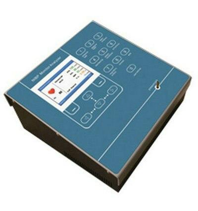 MS200 Nuovo PSNI Simulator, la pressione sanguigna simulazione,, la Frequenza Cardiaca/Misurazione della Pressione sanguigna NIBP pressione paziente BP simulatore