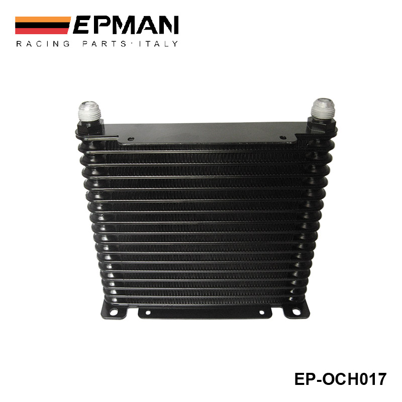 NEW DESIGN UNIVERSAL AN10 17 ROW 32MM ALLOY RACE DRAG DRIFT BLACK OIL COOLER TK-OCH017 maisel jordana universal design creating inclusive environments
