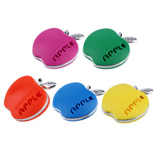 Car Air Freshener Car perfume sweet apple outlet perfume For Ceed Cerato Optima Rio K2 K3 K4 K5 Sportage R