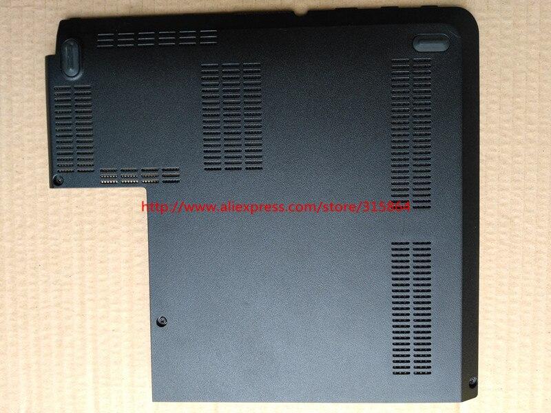 New laptop hard font b disk b font cover for IBM Thinkpad E431 E440