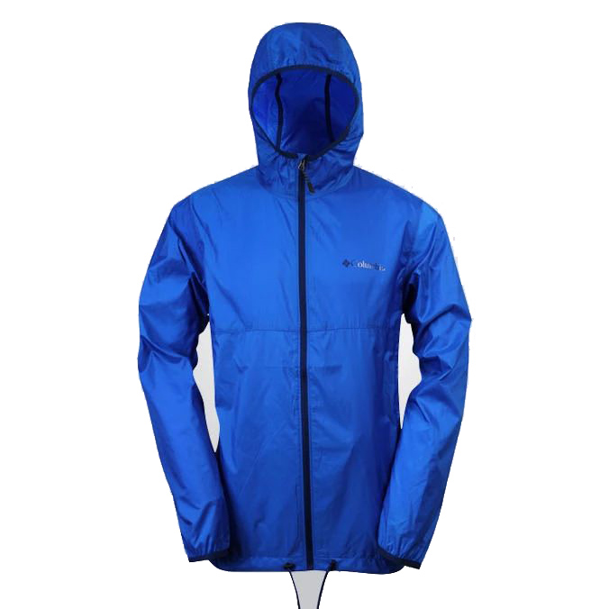Popular Mens Waterproof Jackets Sale-Buy Cheap Mens Waterproof
