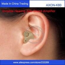 Слуховой аппараты слуховые звука аппарат тон невидимый распродажа ухо цифровые уходу