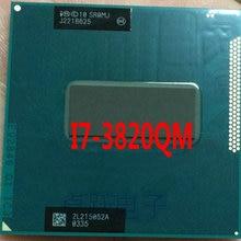 Original Intel CPU CORE i7 4790K Processor 4.00GHz 8M Quad-Core i7-4790K Socket 1150