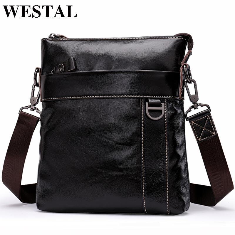 4d1467a3d5 ... men Handbags Fashion Male flap cowhide Leather bag shoulder Crossbody  bags new design 9010. Αποθήκευση προϊόντος. gallery image