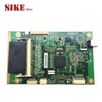 Q7804 60001 Logic Main Board Use For HP LaserJet P2015 P2015d 2015 2015d Formatter Board Mainboard