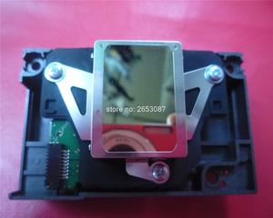 Print Head L1800 1410 Epson 1390 1400 1500W 1430 for 1400/1410/1430/.. F173080 100%New