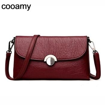 Luxury Plaid Clutches Handbags Women Messenger Bags Designer Brand Female Crossbody Shoulder Bags Leather Sac a Main Ladies цена 2017
